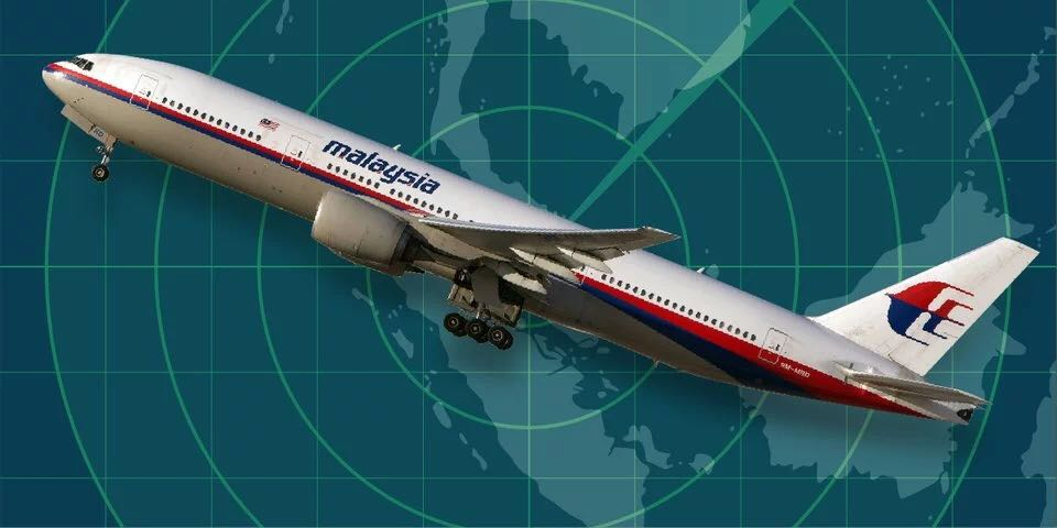 Detailed report on MH370 disappearance fails to explain mystery