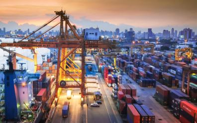 China's new FTZ negative list takes effect