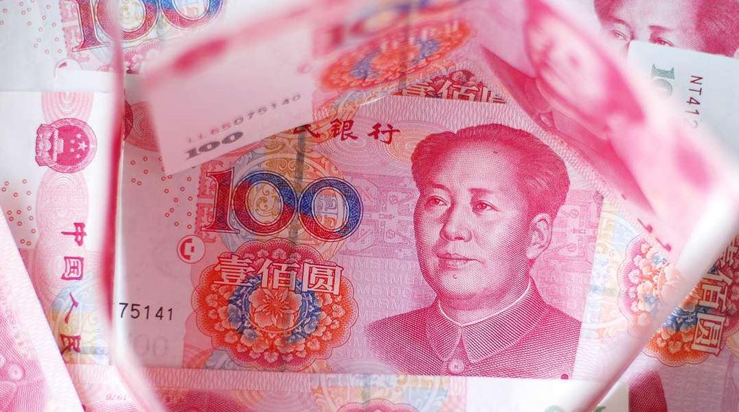 China details regulation on central SOEs' asset management
