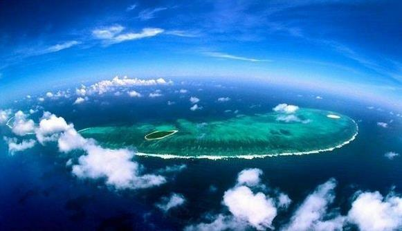 Draft in South China Sea negotiations a 'milestone'