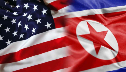US issues fresh DPRK-related sanctions