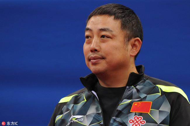 Liu Guoliang 1.jpg