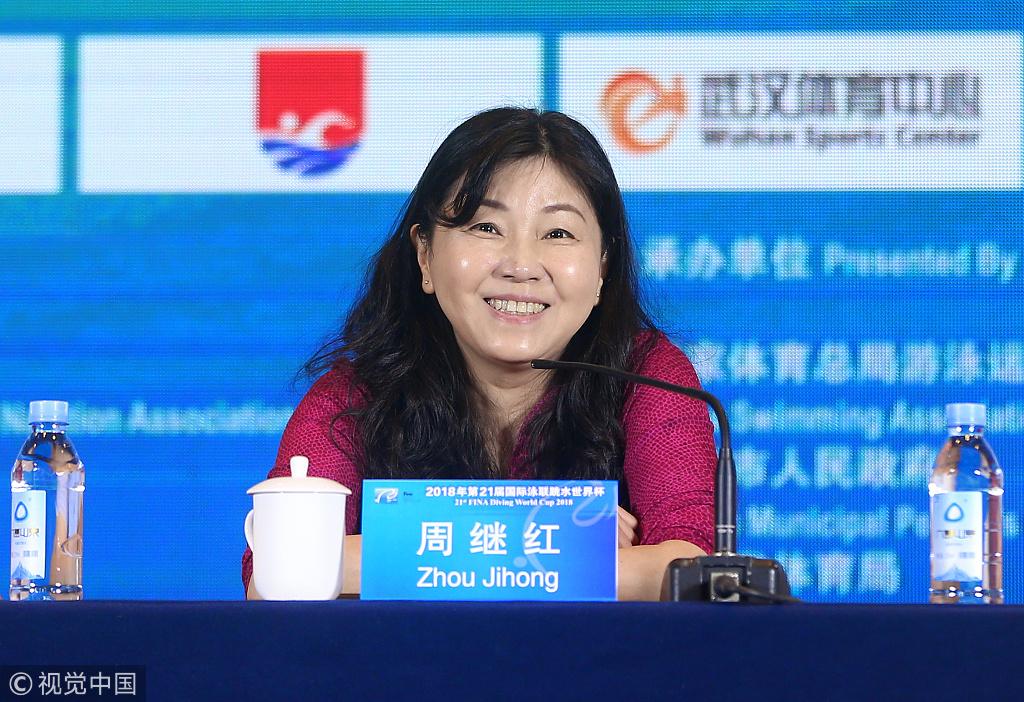 Zhou Jihong.jpg