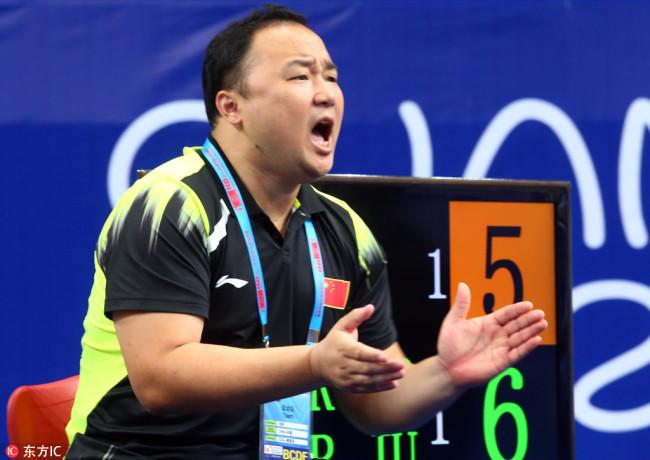 Zhang Jun.jpg