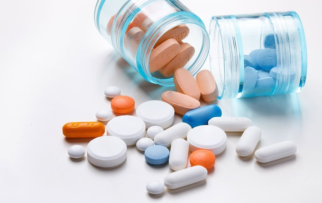 Cancer drugs to become more affordable in China: report