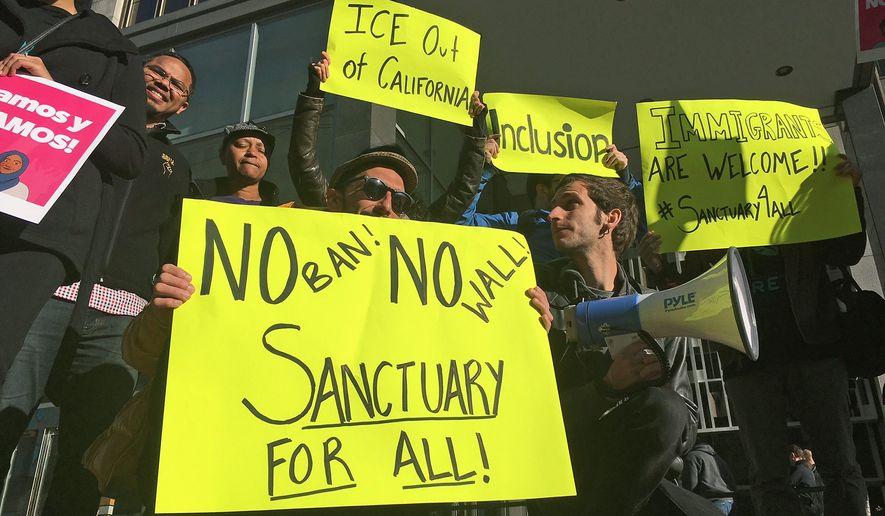 Sanctuary photo.jpg