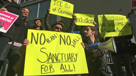 US employers seize upon undocumented immigrant deportation fears