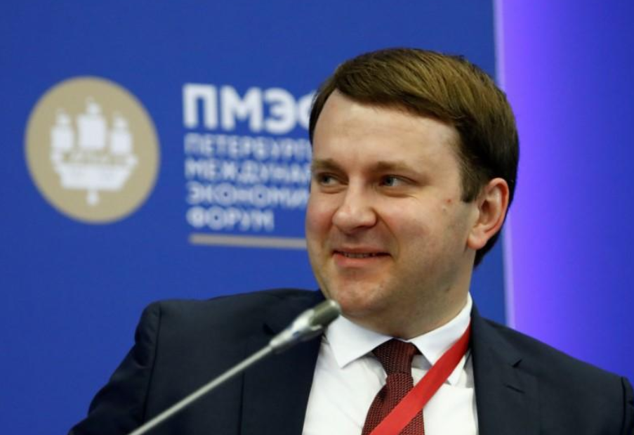 Russia starts imposing new taxes on US goods