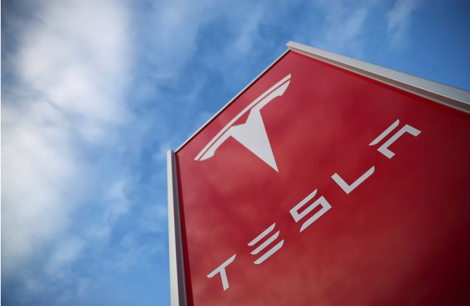Tesla CEO confirms intention to privatize US top electric car maker