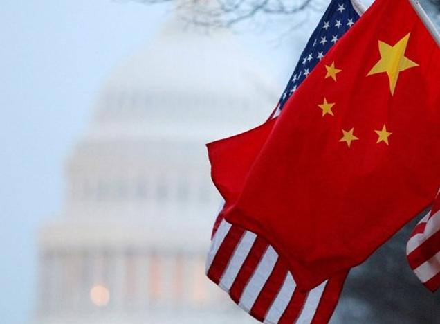 China-US strength gap remains: experts