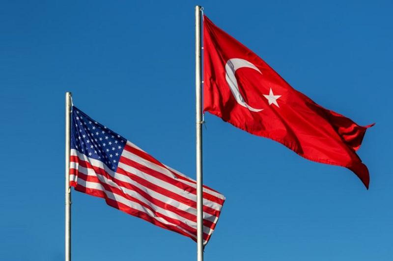 Experts optimistic about Turkey-US compromise despite rising tension