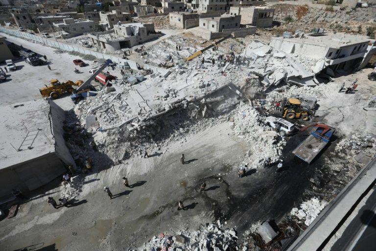 Syria 1.jpg