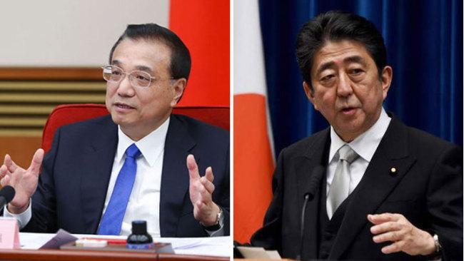 China, Japan mark 40th anniversary of Treaty of Peace and Friendship