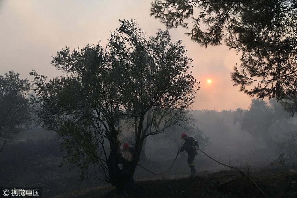 wildfire 2.jpg