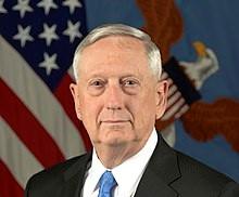 US defense secretary visits Brazil