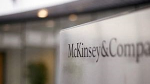 Banks need to build effective ecosystems for transformation: McKinsey