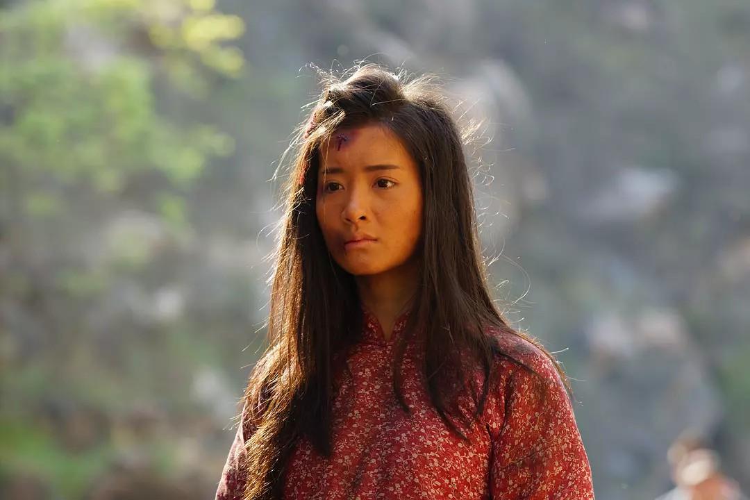 Movie preserves unforgotten history of 'comfort women'