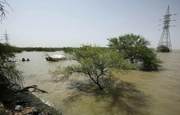 25 children dead after boat sinks in Nile in Sudan: official media