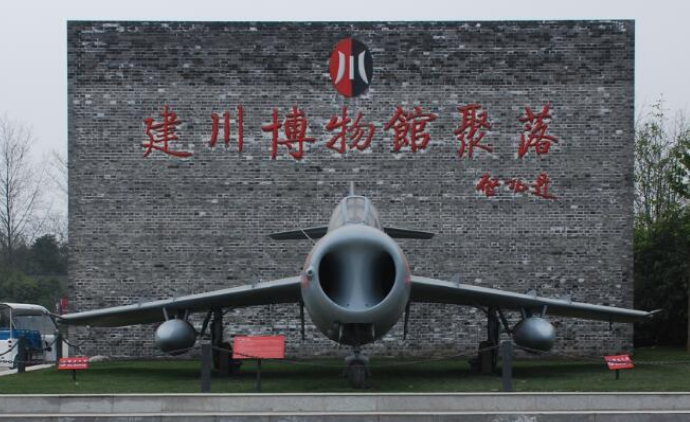Over 1,000 WWII veterans' handprints donated to Chinese private museum