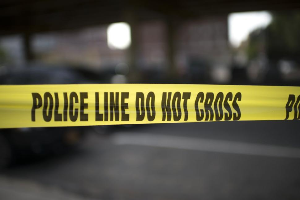Two Chinese nationals shot dead by motorcyclist in Manila