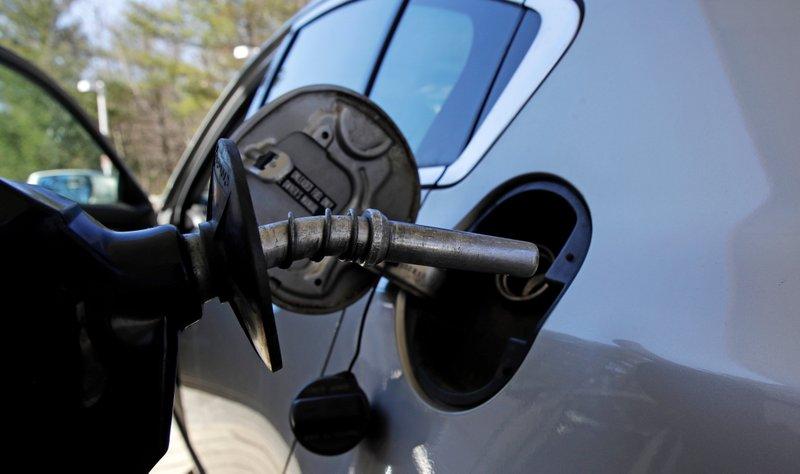 US says conserving oil no longer an economic imperative