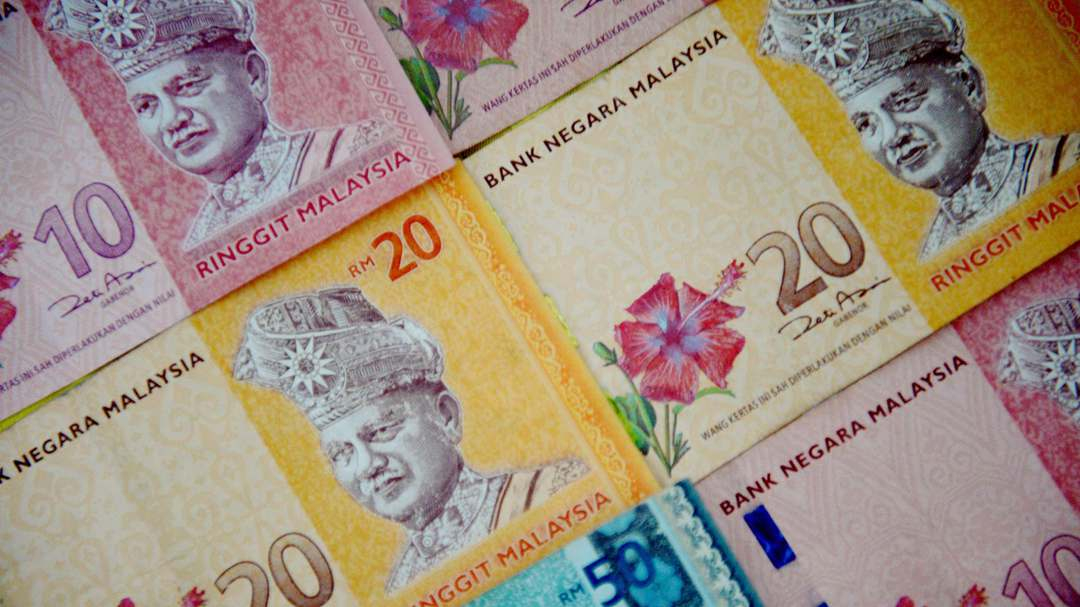 China, Malaysia extend currency swap deal