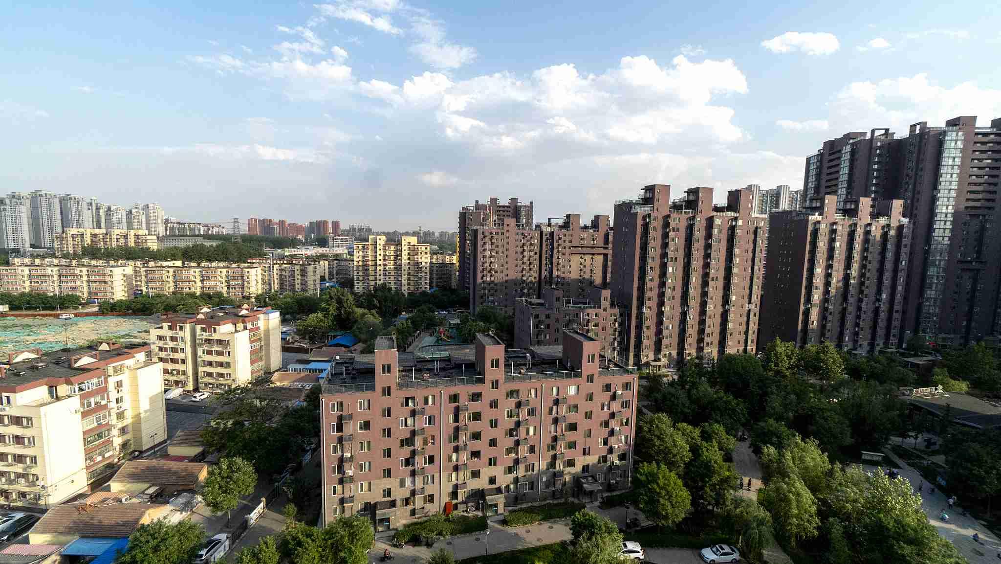 Realtors pledge action after Beijing rents increase 25 percent