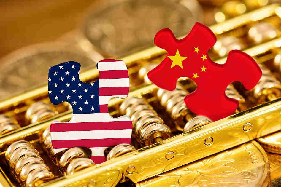 China imposes 25% tariffs on $16 billion worth of US goods