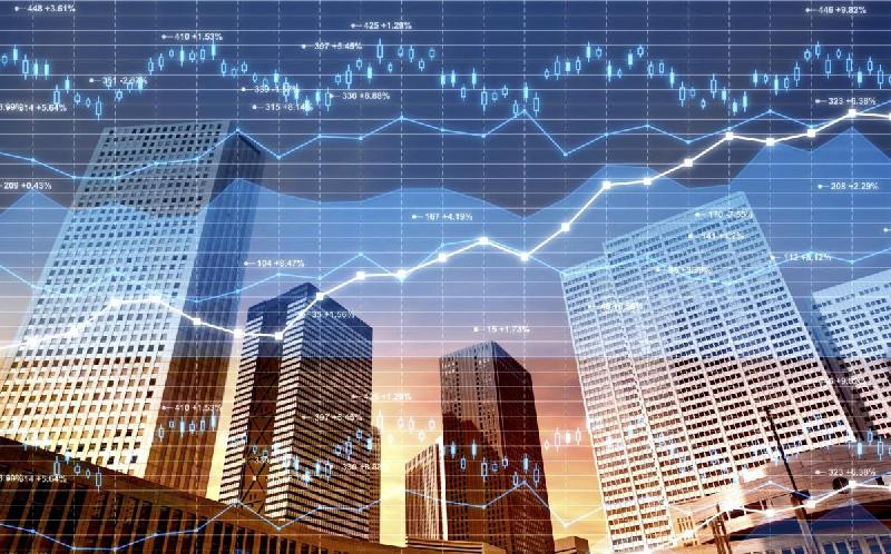 New guideline to better regulate CMBS market