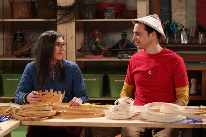 CBS' 'The Big Bang Theory' to end in 2019 after 12 seasons
