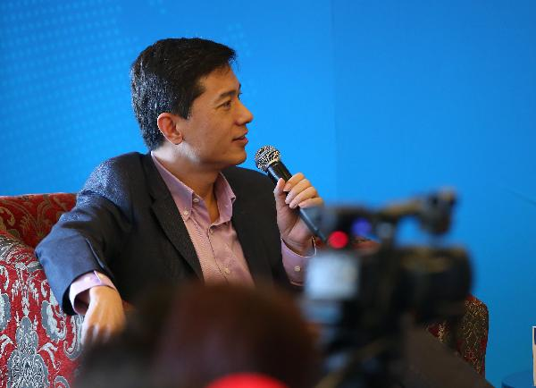 Baidu licensed for funds selling