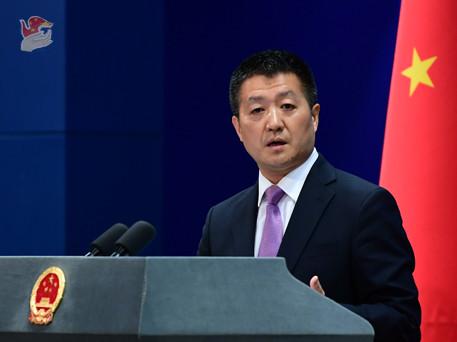 US should reconsider view on El Salvador's ties with China: MOFA