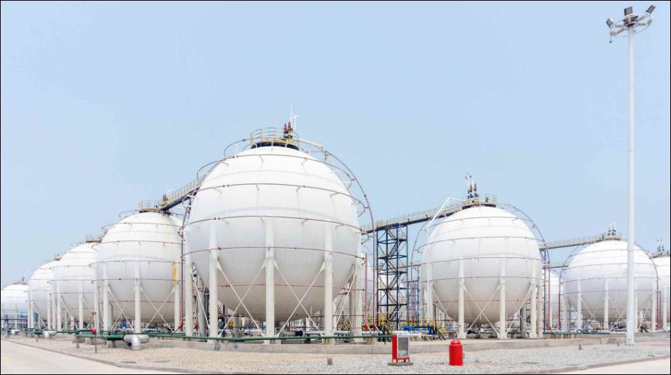 US crude oil output forecast to hit record level next year: EIA