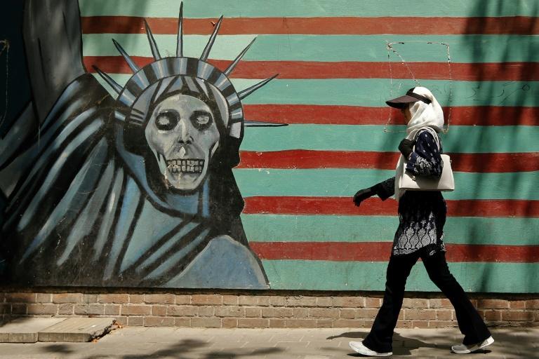 Iran to open lawsuit against US sanctions at UN court