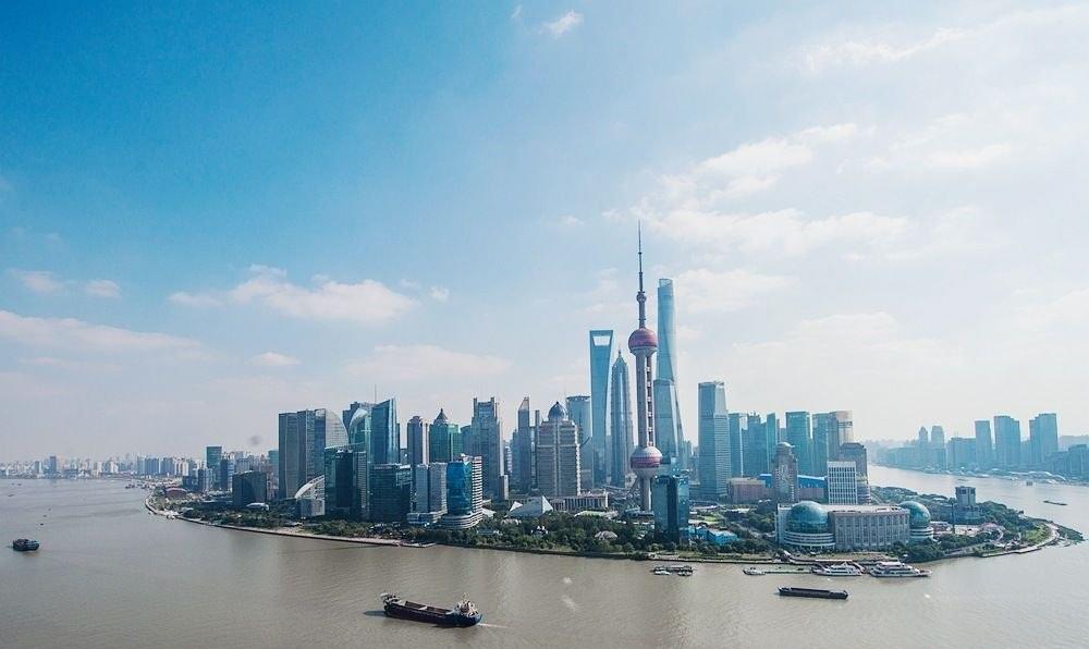 China to enhance control of local govt debt risks