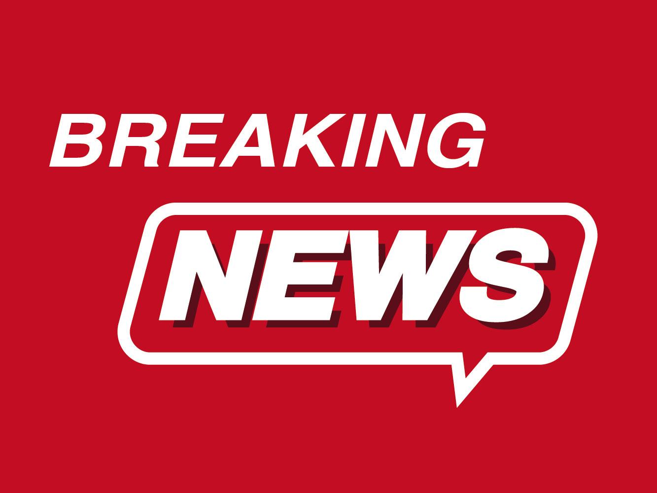 Roadside blast kills 5 Kenyan soldiers, injures 10 others