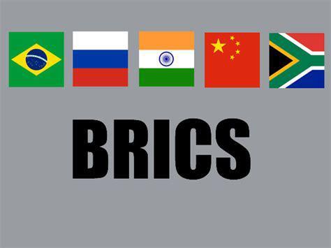 Int'l rating agencies confident in BRICS bank