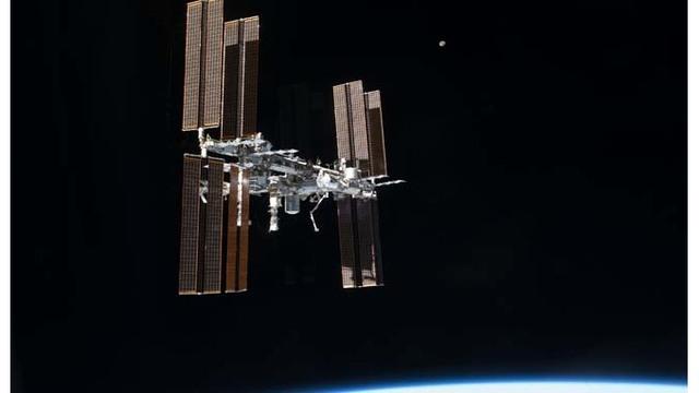 国际空间站.jpg