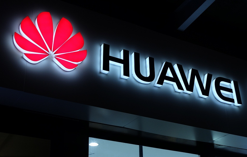 Australia's reason for rejecting Huawei is untenable