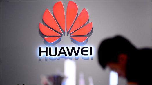 Opinion: Australia's reason for rejecting Huawei is untenable
