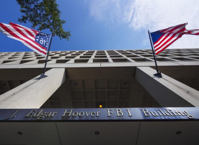 FBI finds no evidence Clinton server hacked after China denies hacking