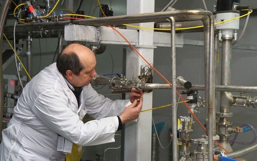 Iran still complies with nuclear deal: IAEA