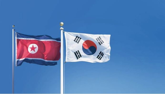 President Moon Jae-in to send special envoy to North Korea next Wednesday