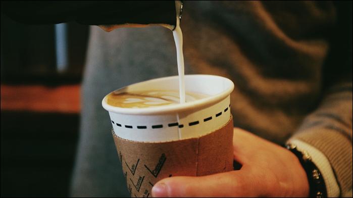 South Korea bans sale of coffee in schools