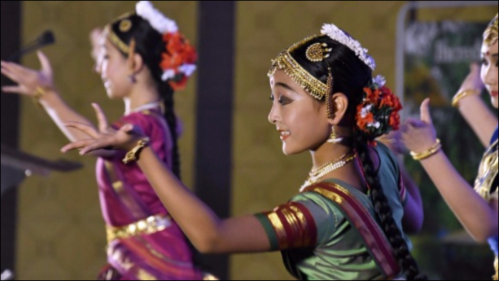 India aims to draw 14 million Chinese tourists