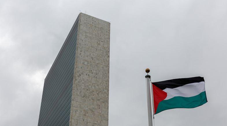 Palestinians slam US UNRWA aid cut decision