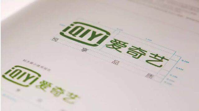 China's popular video site turns off view counts over content concerns