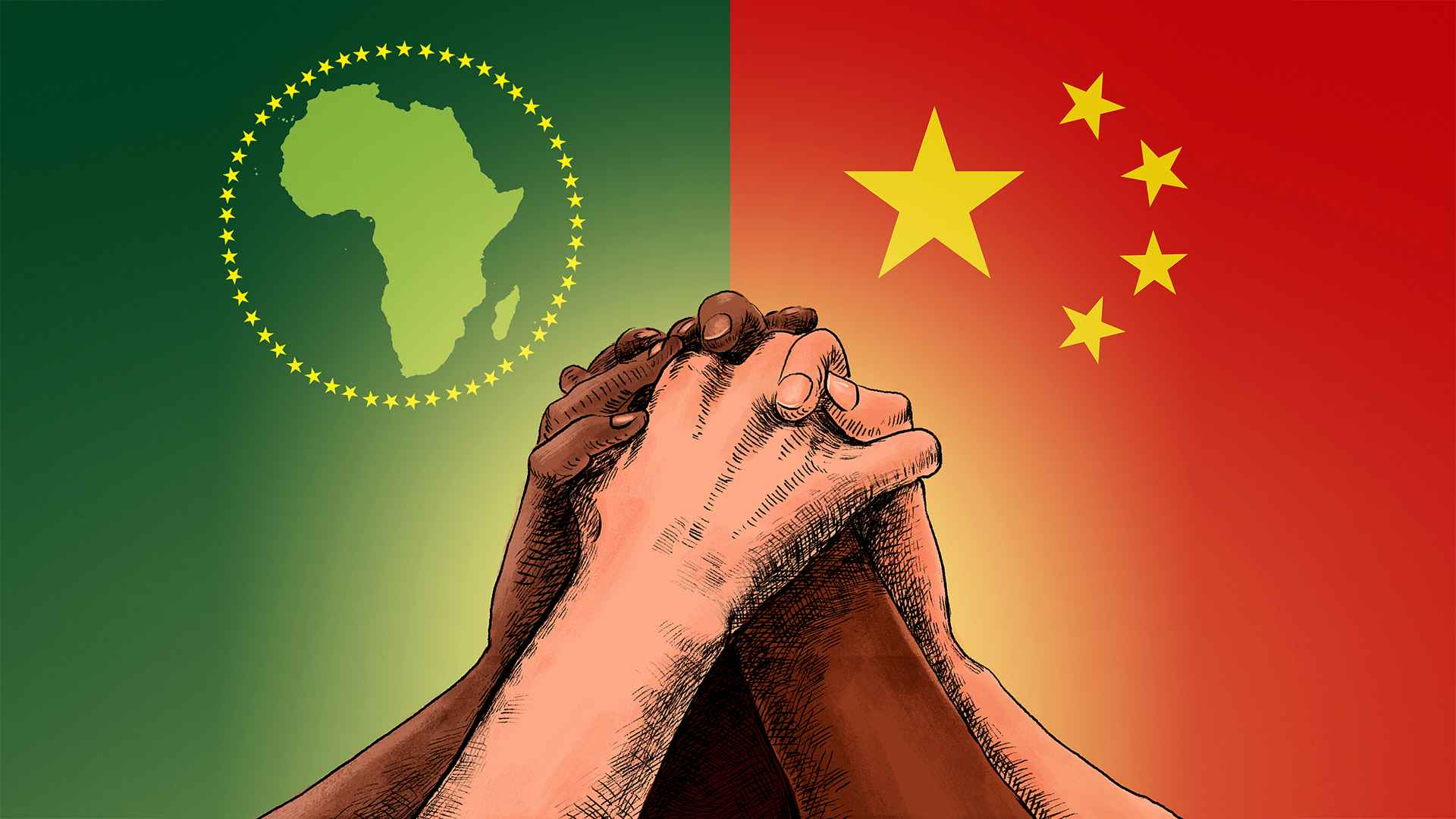 Opinion: FOCAC and BRI bring reciprocal benefit for China and Africa