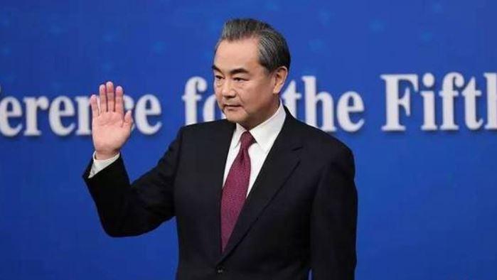 Chinese State Councilor Wang Yi to visit Pakistan
