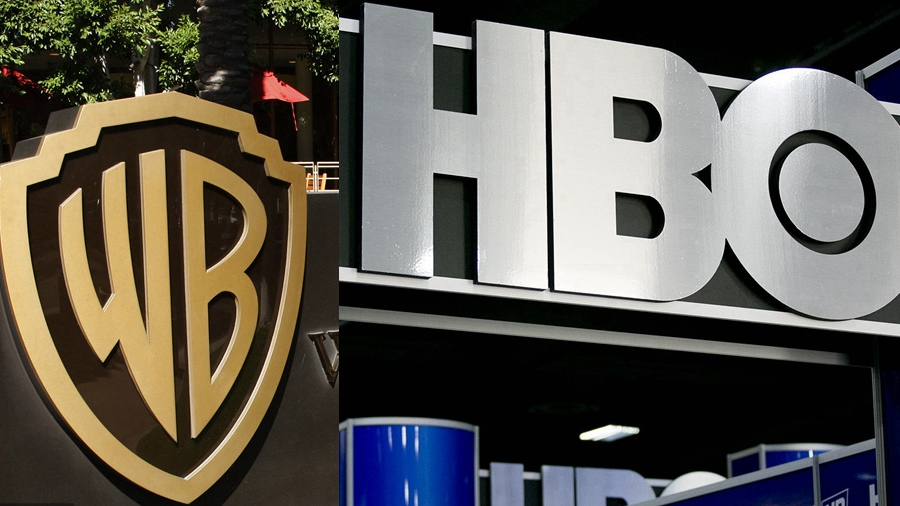 Warner Bros. and HBO in diversity first